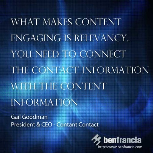 contact-content