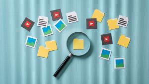 file search and analysis PZTCXC6