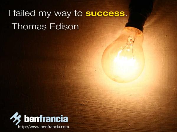 I-failed-my-way-to-success