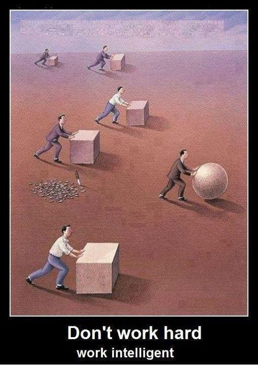 don't work hard에 대한 이미지 검색결과