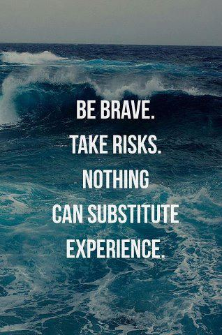 Image from Life Entrepreneur