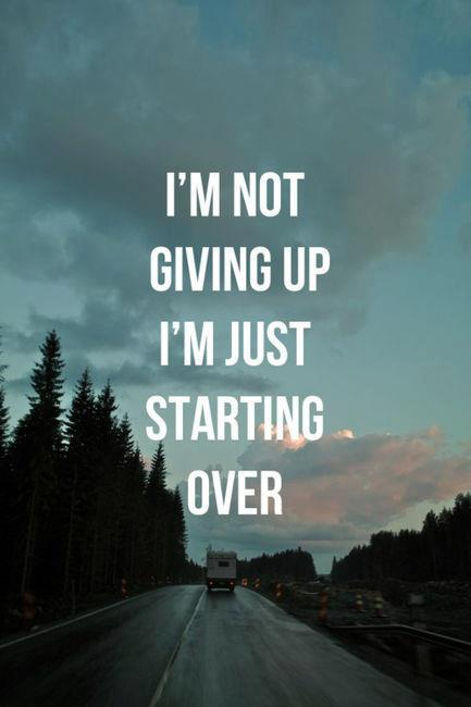 Image from Motivational Pictures Daily