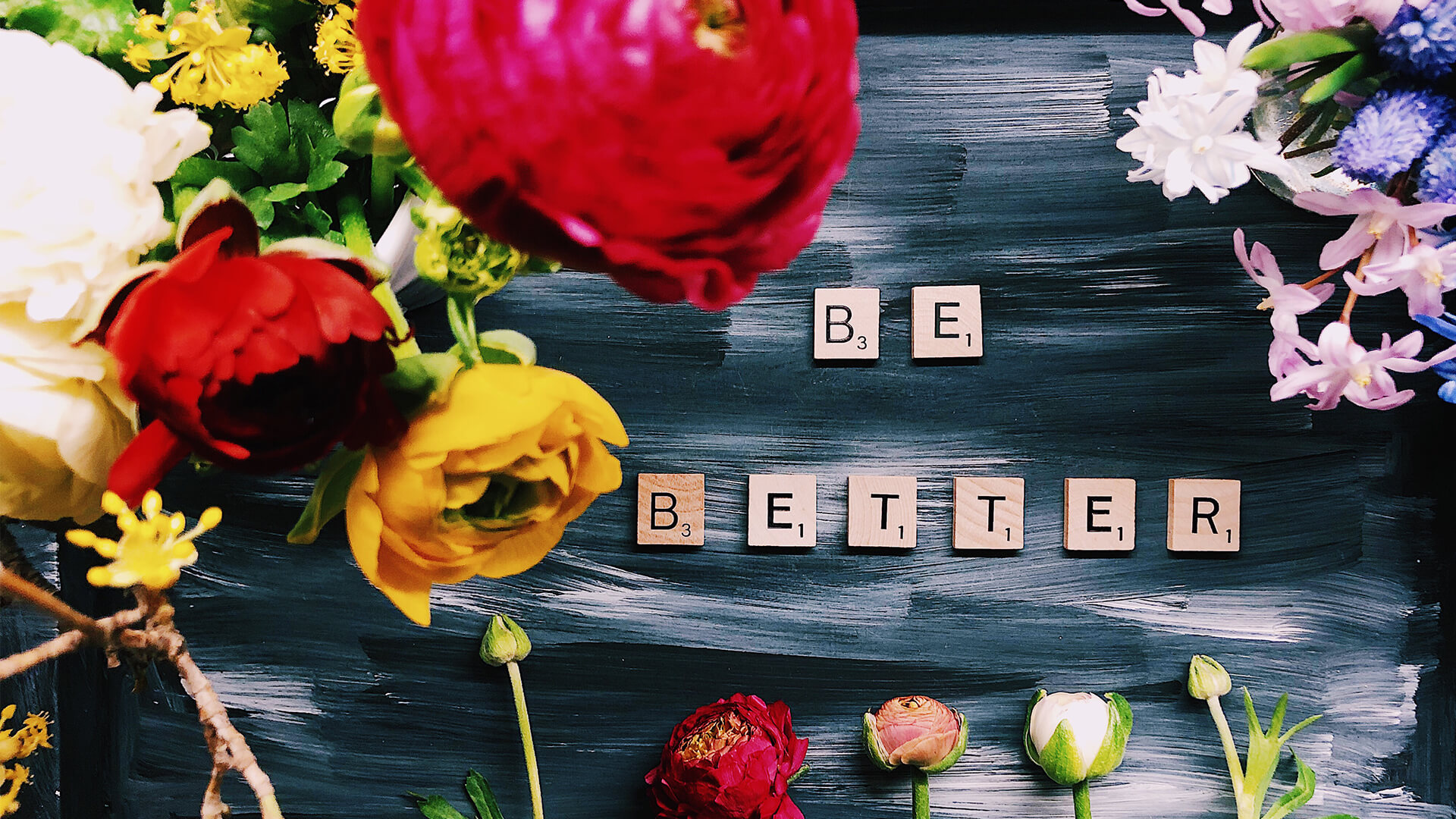 True Nobility: Be Better Than Who You Were Yesterday