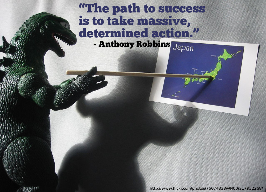 Image from blog-growth.com