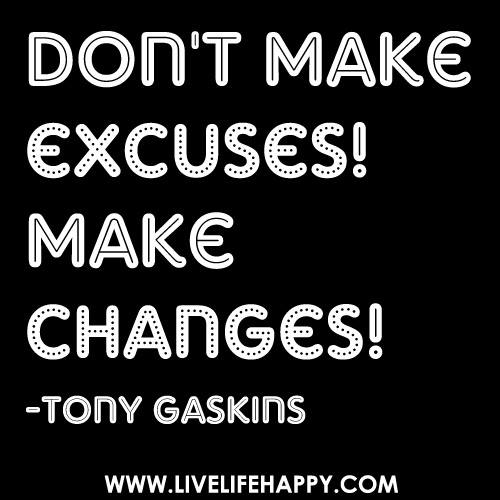 Image from Crazy Motivational