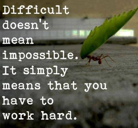 Image from PowerPlug! (Motivational Quotes)