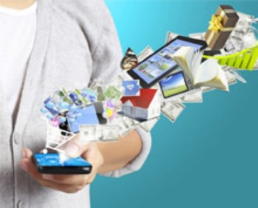 4 Mobile Marketing Steps Every Business Should Take