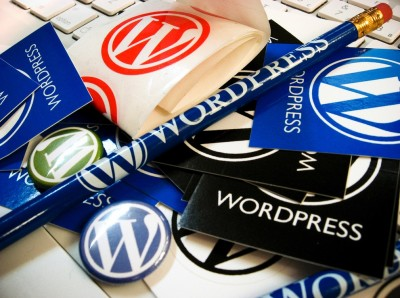 Hot WordPress Trends For 2014