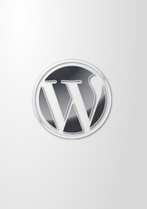 Integrating Facebook, Twitter, And Google+ In Your WordPress Site