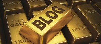 What Are Your Blogging Goals