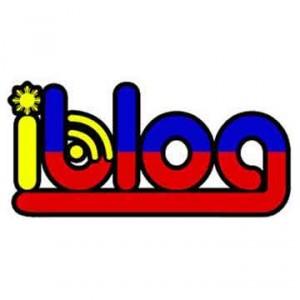 iblog-logo-300x300