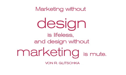 Image from creativescapemarketing.com