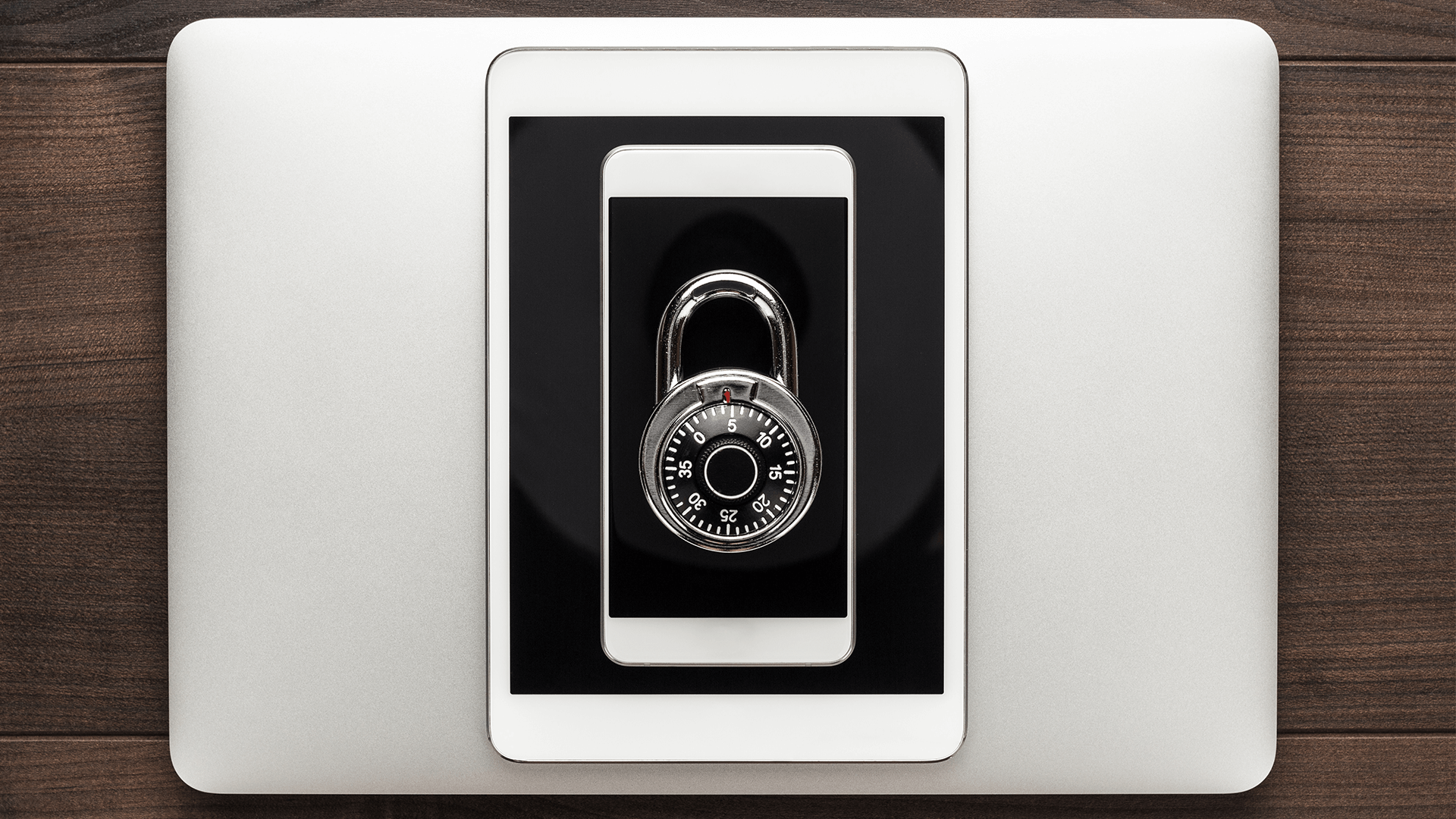 WordPress Most Popular Security Plugins