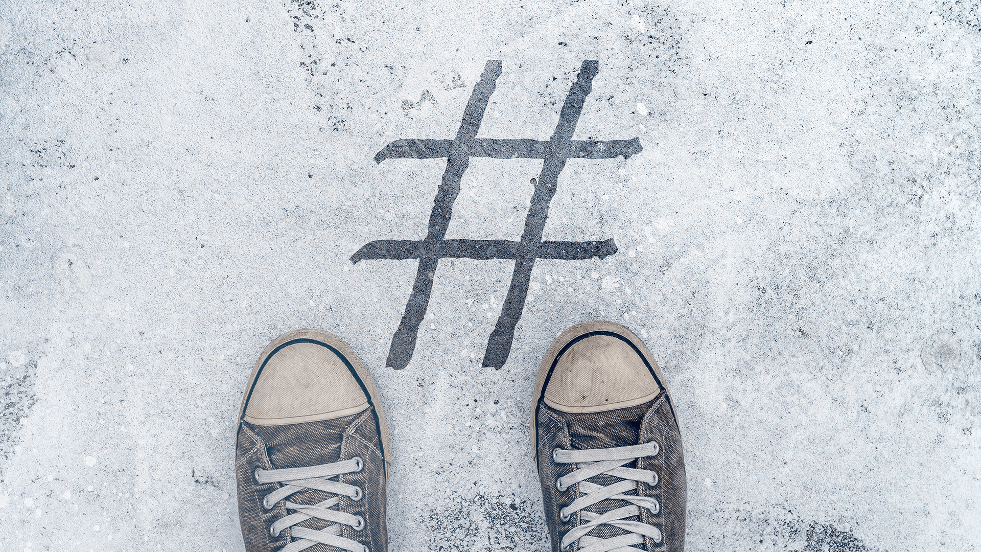 Too Many Facebook Hashtags Can Hurt Your Brand