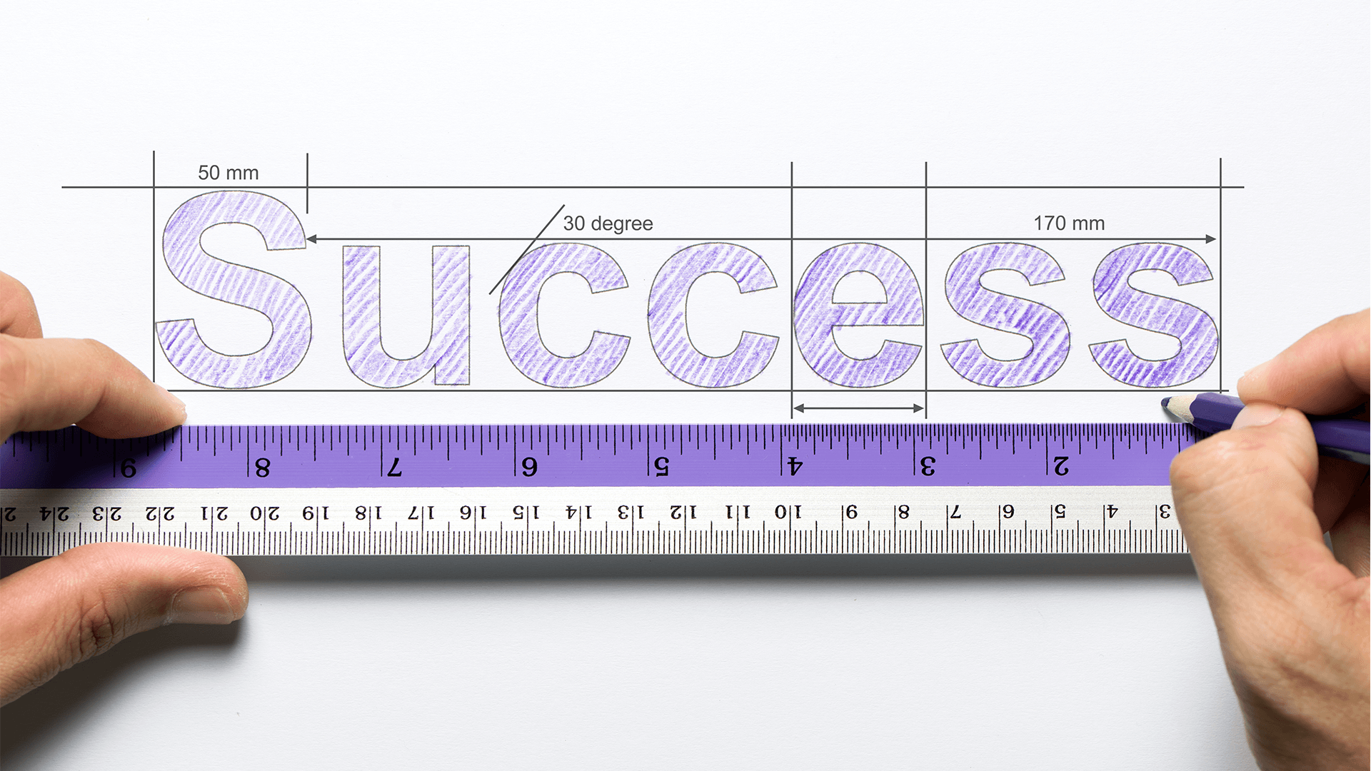 Facebook Marketing 101: How To Measure Success?