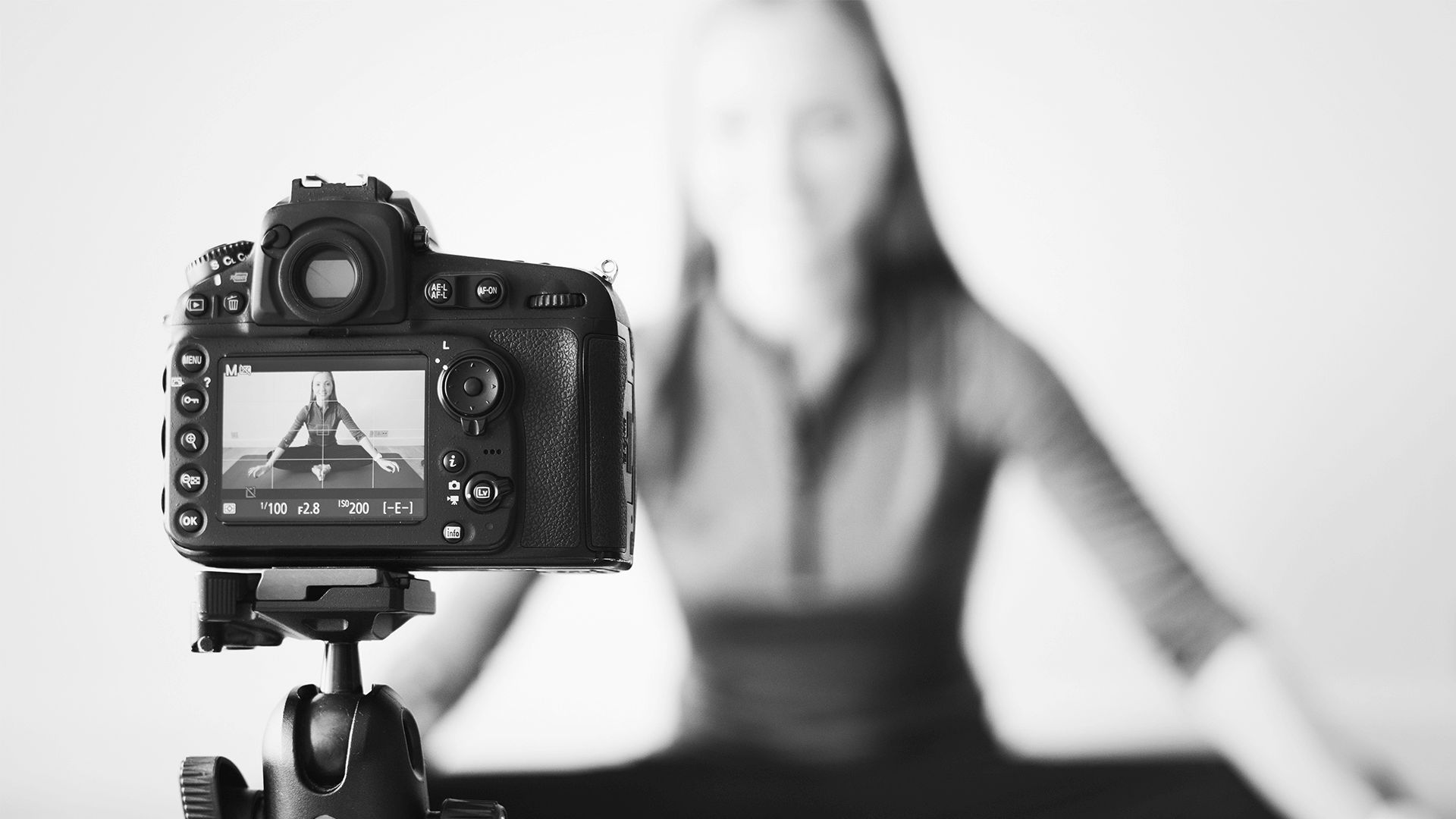Free Webinar: Video Marketing 101