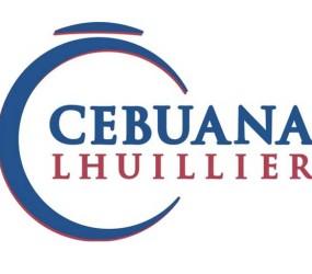 CebuanaLhuillier