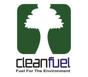 CleanFuel
