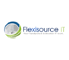 flexisource-it