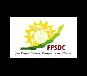 fpsdc