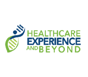 healthcare-experience-and-beyond