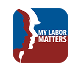 my-labor-matters1