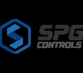 spg-controls1