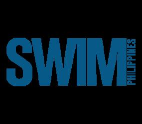 swim-ph1