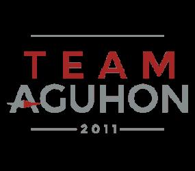 team-aguhon1